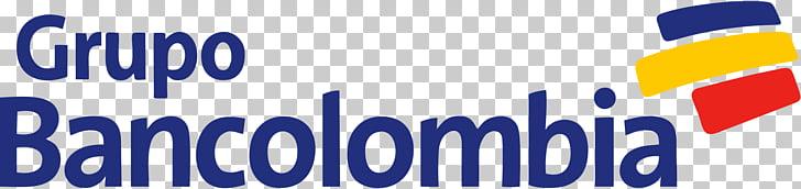 Logo producto bancolombia banco marca, exito pasto colombia.