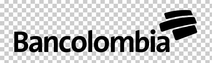 Bancolombia Logo PNG, Clipart, Iconic Brands, Icons Logos.