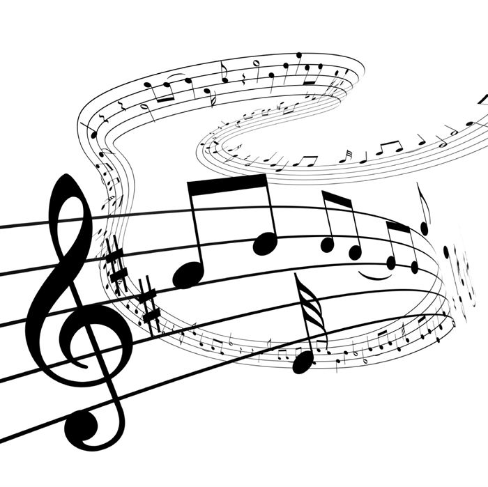 Free Musical Performance Cliparts, Download Free Clip Art.