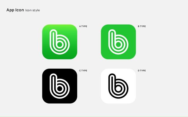 BAND App.