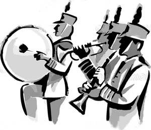 Free Band Camp Cliparts, Download Free Clip Art, Free Clip.