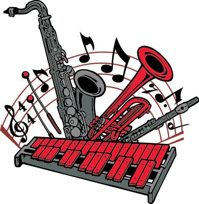 Free Band Cliparts, Download Free Clip Art, Free Clip Art on Clipart.