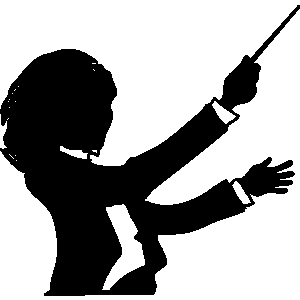 Free Band Director Cliparts, Download Free Clip Art, Free.