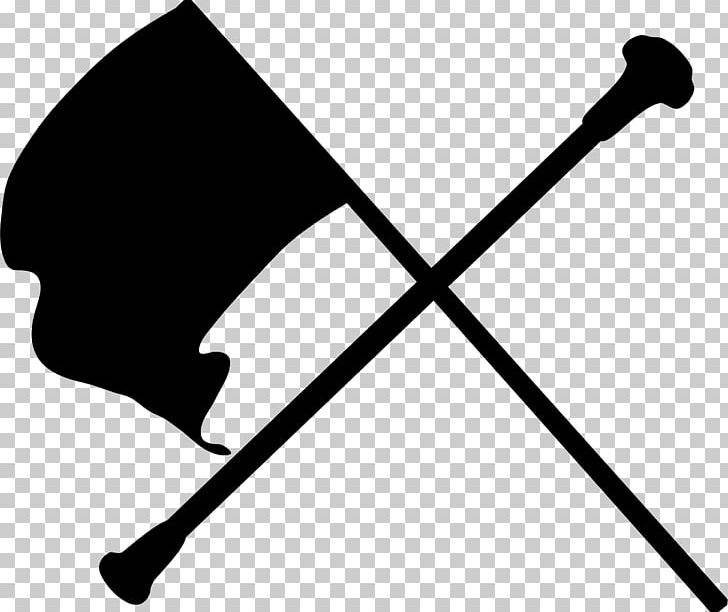 Majorette Marching Band Color Guard PNG, Clipart, Angle, Art.