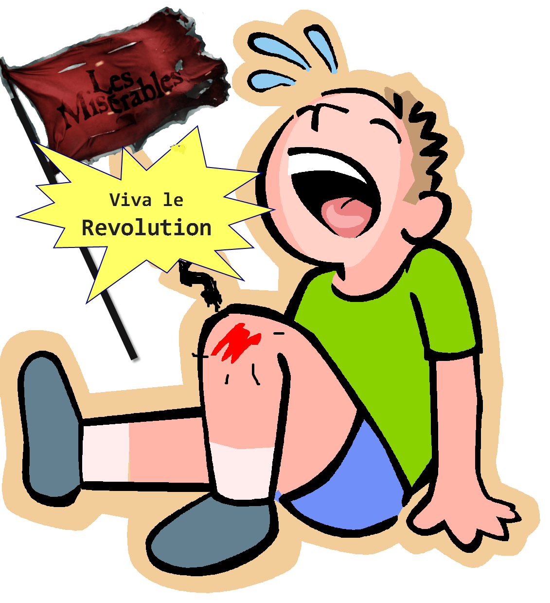 Band heal hurt feeling clipart clipart images gallery for.