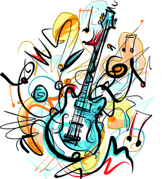 Musical instrument clip art free vector download (220,295 Free.