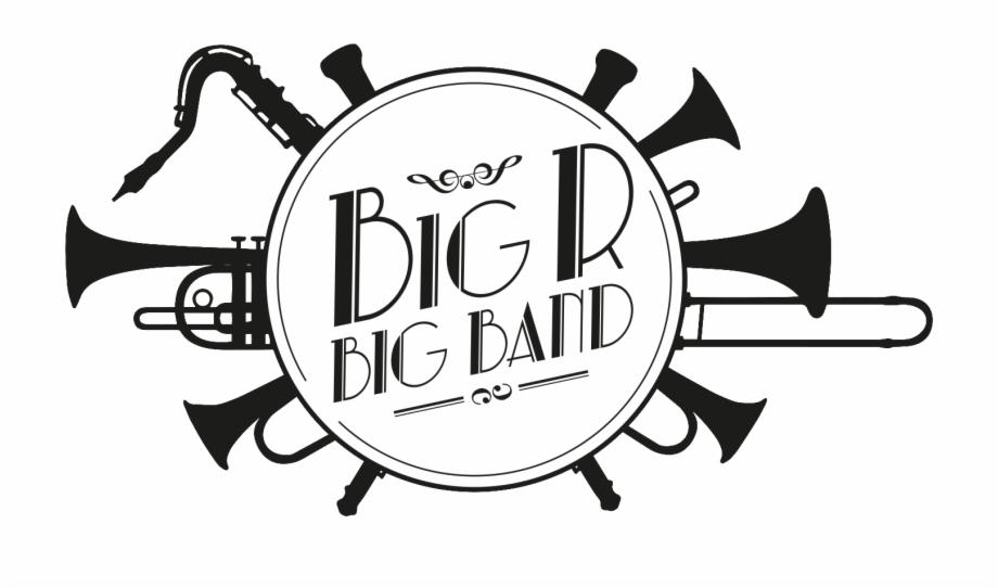 Big Band Logo.