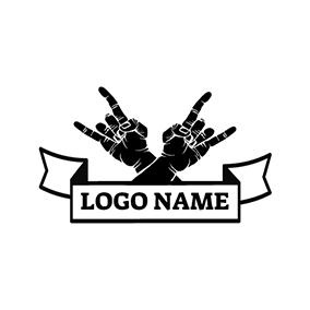 Free Music Logo Designs.