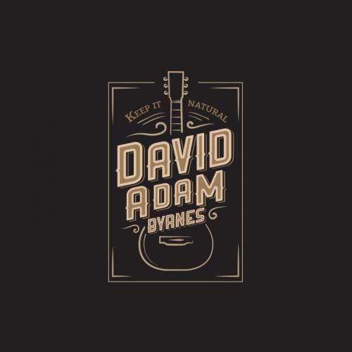 Buy Band Logos.