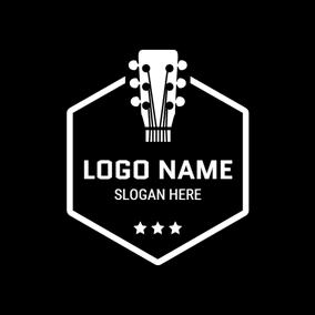 Free Band Logo Designs.