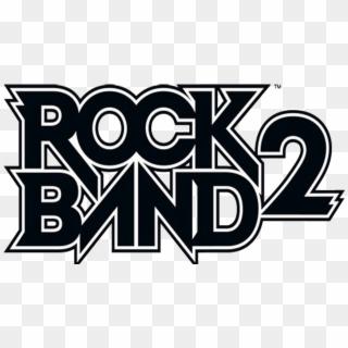 Band Logos PNG Images, Free Transparent Image Download.