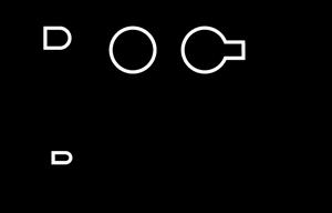 Band Logo Vectors Free Download.