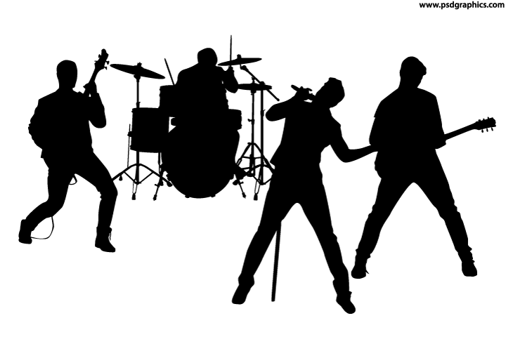 Download Free png Band music png » PNG Image.