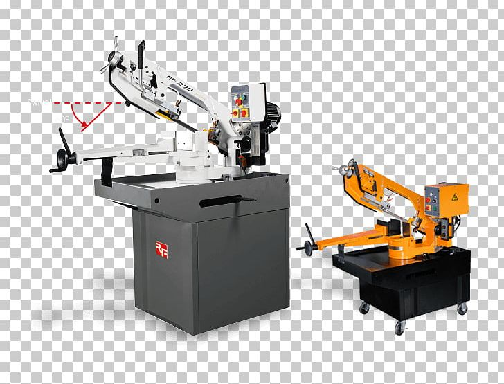 Band Saws Machine Tool Blade PNG, Clipart, Altendorf, Angle, Augers.