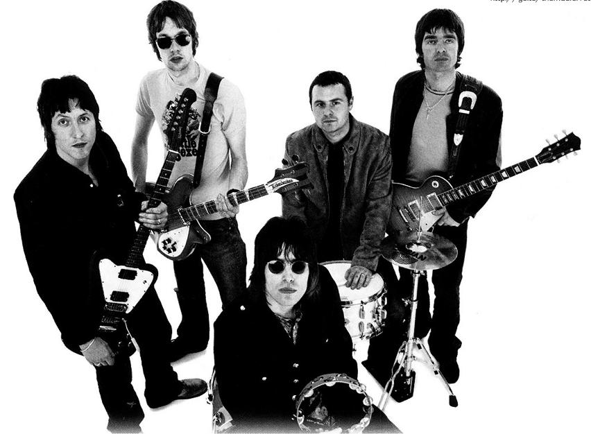 Las separaciones más famosas del rock (Parte 2).