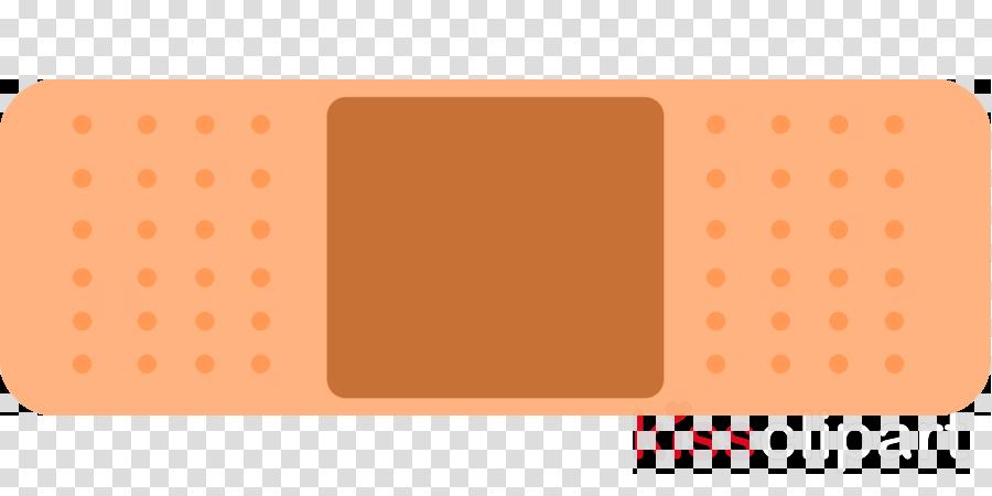 Orange, Font, Product, transparent png image & clipart free download.