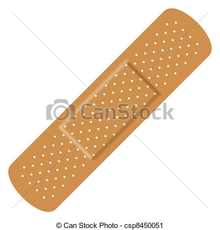 Bandage Clip Art and Stock Illustrations. 7,117 Bandage EPS.