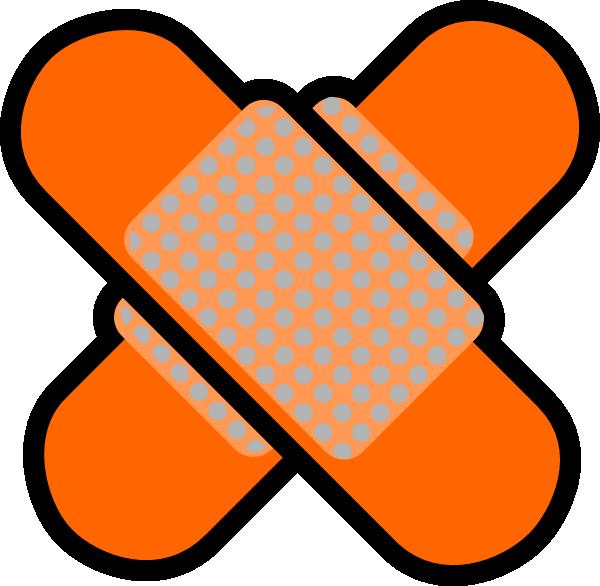 Free Bandage Cliparts, Download Free Clip Art, Free Clip Art.