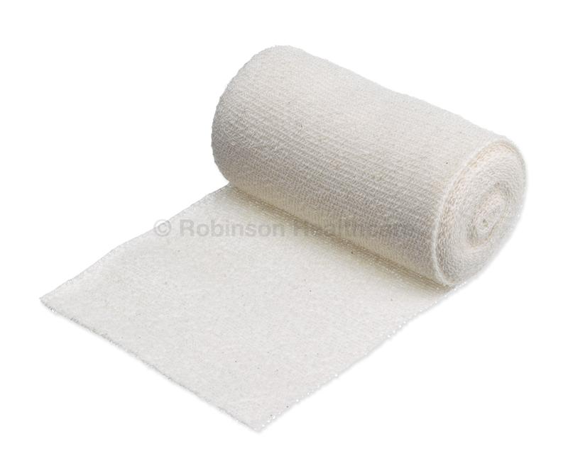 Bandage Png (90+ Image #160640.