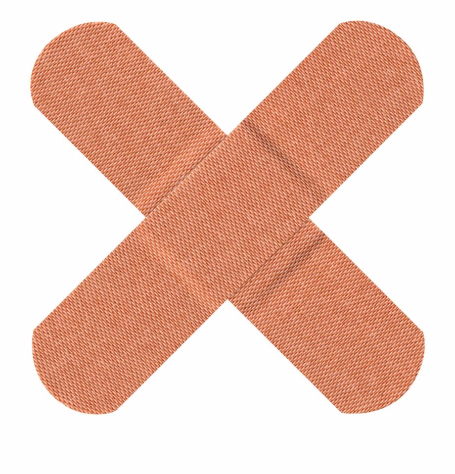 Transparent Bandage Png Free PNG Images & Clipart Download #404240.