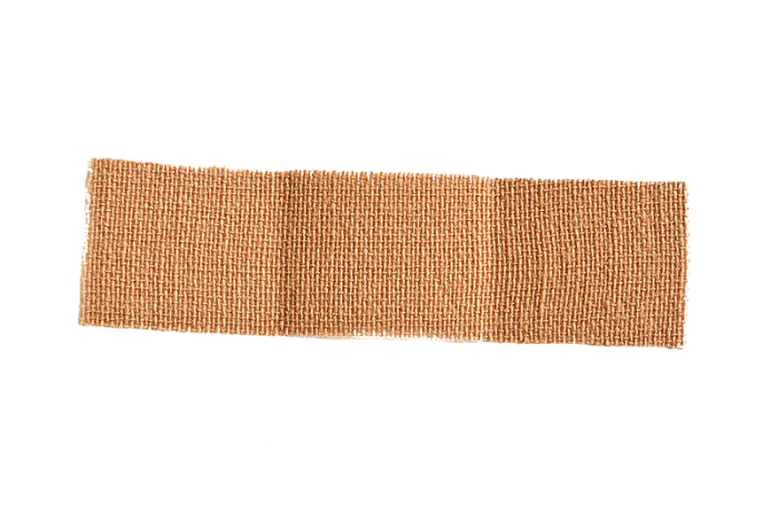 Bandage Png Vector, Clipart, PSD.