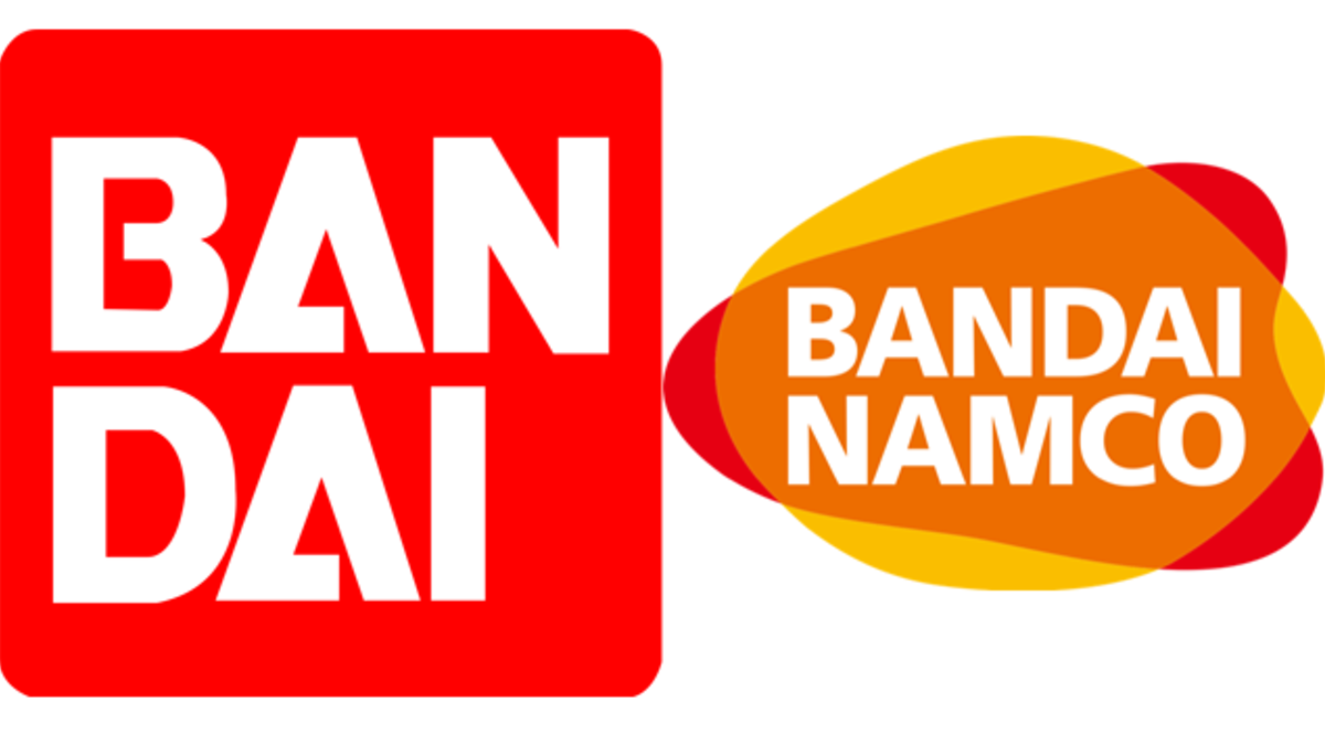 Former Employee Sues Bandai, Alleges Racism.