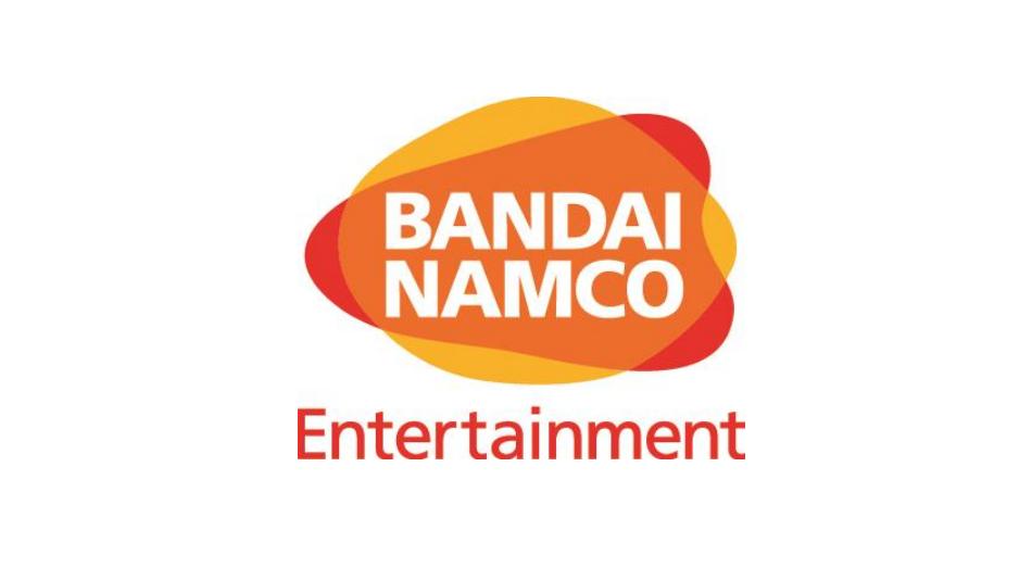 Bandai Namco's E3 2019 lineup.
