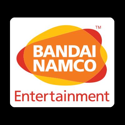 Collection of 14 free Bandai namco logo png bill clipart dollar sign.
