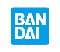 Main Group Companies|About Company|BANDAI NAMCO Holdings Inc..