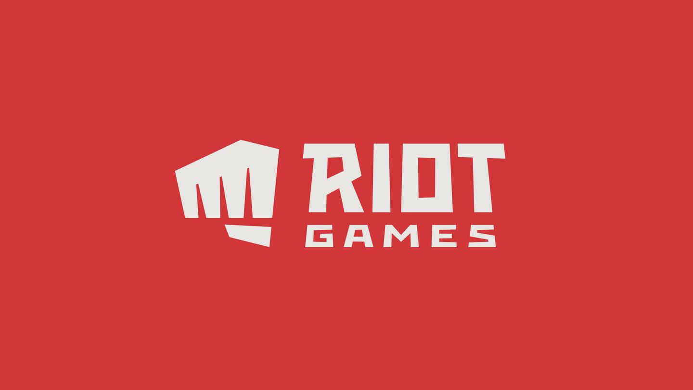 Riot Games Hires Marketing Lead Jennifer Poulson.