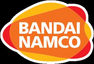 File:BANDAI NAMCO logo.svg.