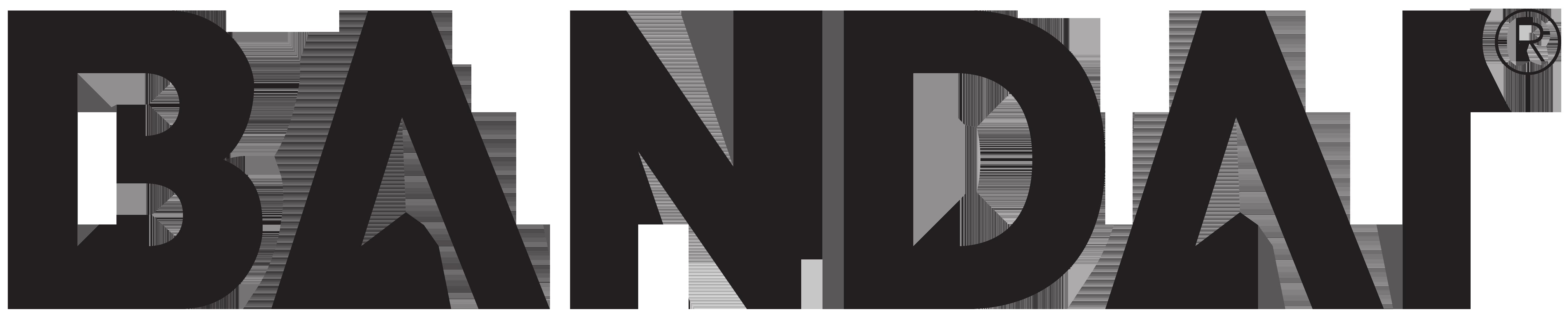 File:Bandai early logo.png.