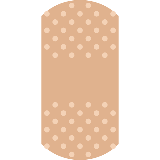Band Aid PNG Icon (38).