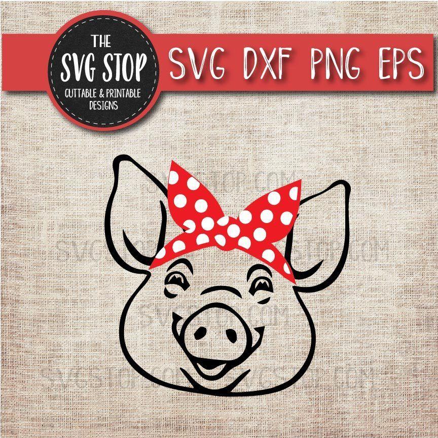 Pin on Animal SVG\'s.