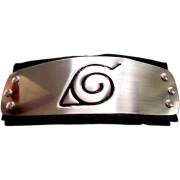 Bandana Png Naruto Vector, Clipart, PSD.