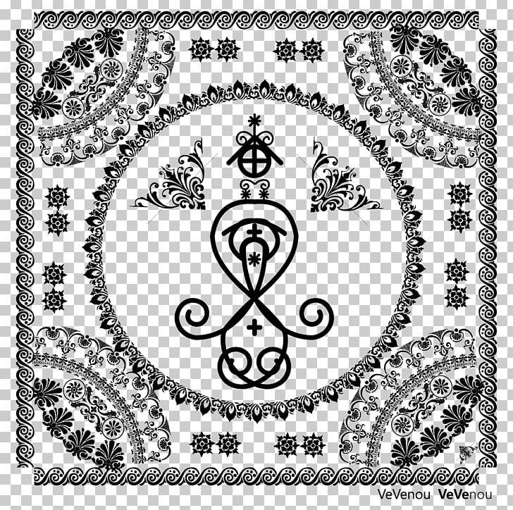 Kerchief Paisley Drawing PNG, Clipart, Area, Art, Bandana Pattern.