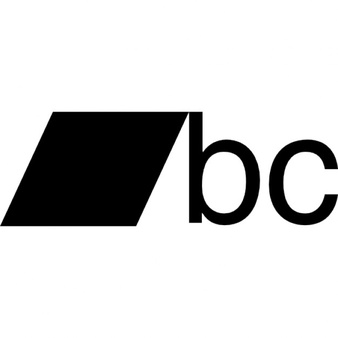 Bandcamp Logo Vectors, Photos and PSD files.