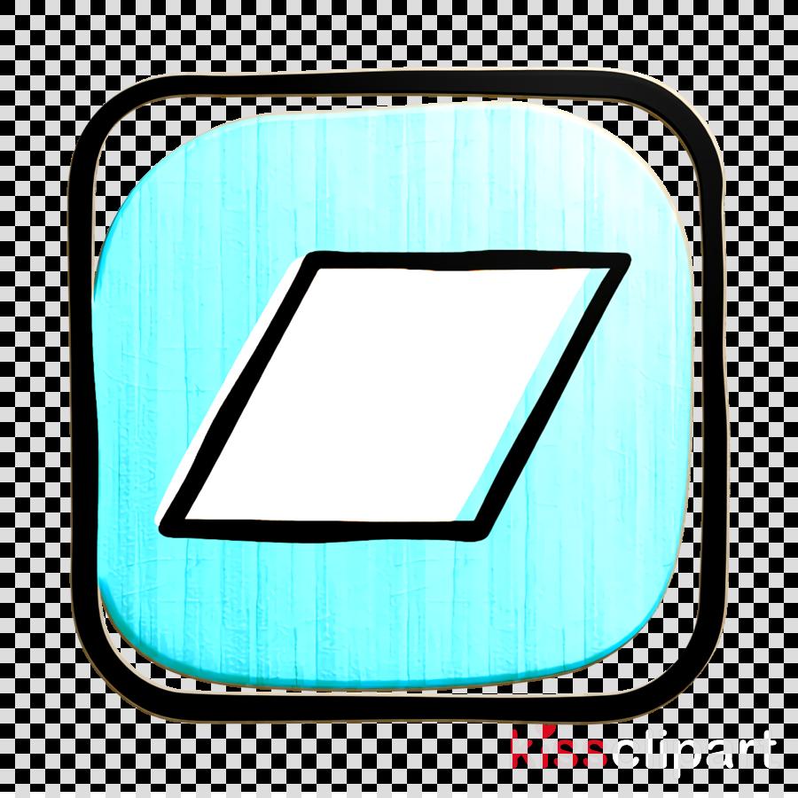 band icon bandcamp icon communication icon clipart.