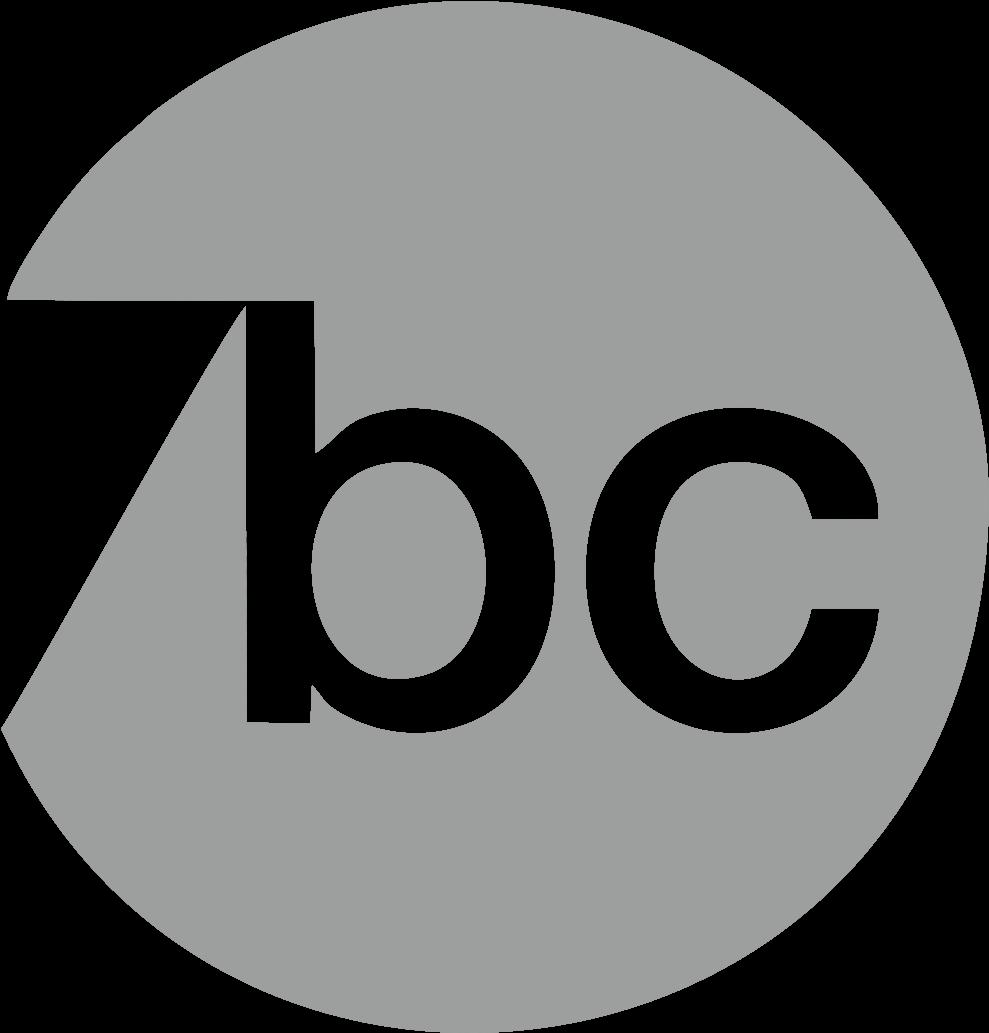 HD Bandcamp Logo Icon.