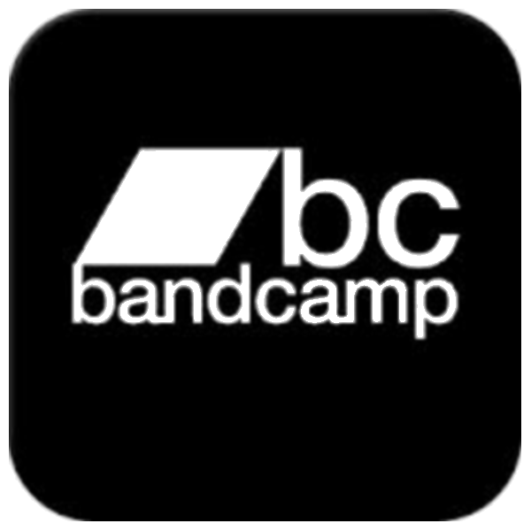 Bandcamp Has Raised $100 Million For Artists.