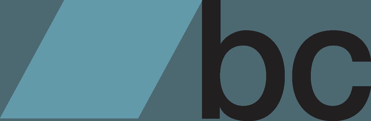 Bandcamp Logo [BC] Download Vector.
