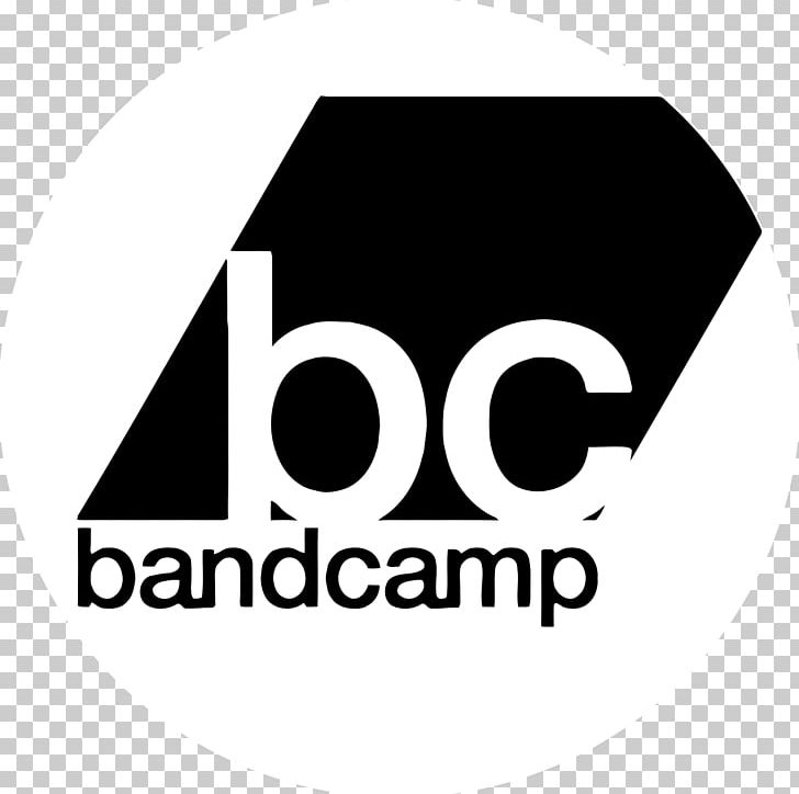 Music Slow Caves Drummer Bandcamp Extended Play PNG, Clipart, Angle.