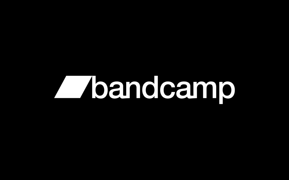 Why doesn't Bandcamp have playlists?.