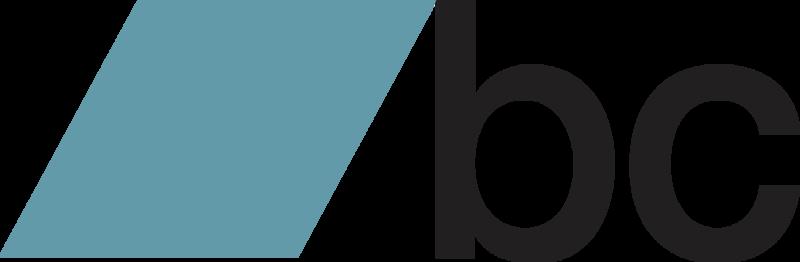 Download Free png Bandcamp Logo [BC].
