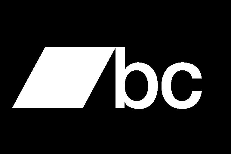 Bandcamp design tutorial.
