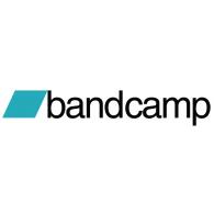 Bandcamp.