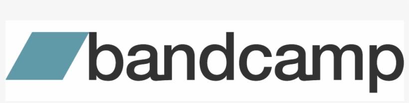 Bandcamp Logo PNG Images.