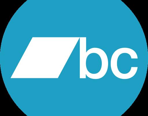 Bandcamp Can & Should Bury iTunes..