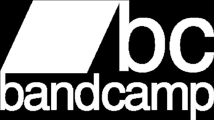 Download Bandcamp.