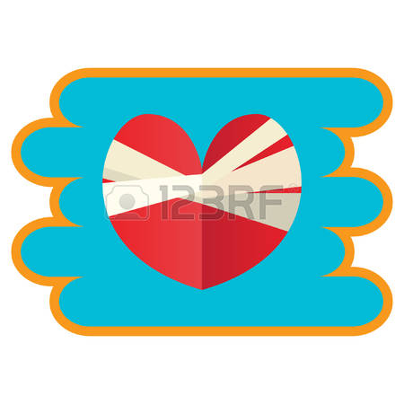 Banded Stock Vector Illustration And Royalty Free Banded Clipart.